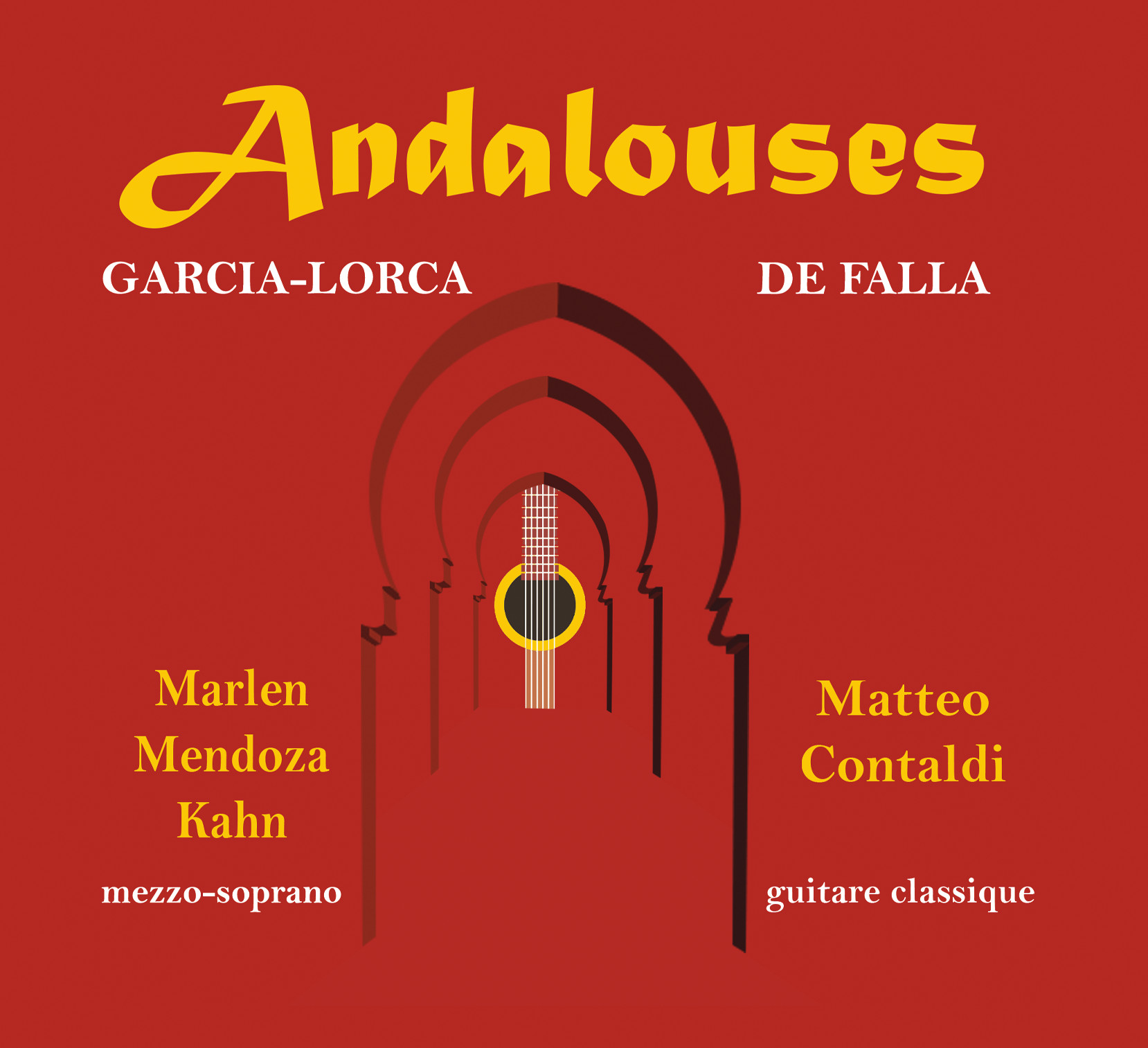 CD_Andalouses