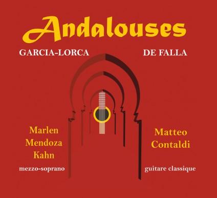 CD_Andalouses