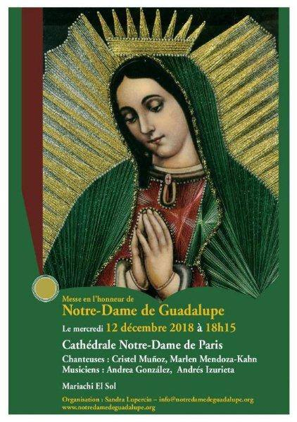 GUADALUPE2018